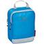 Eagle Creek Pack-It SpecterClean Dirty Half Cube brilliant blue